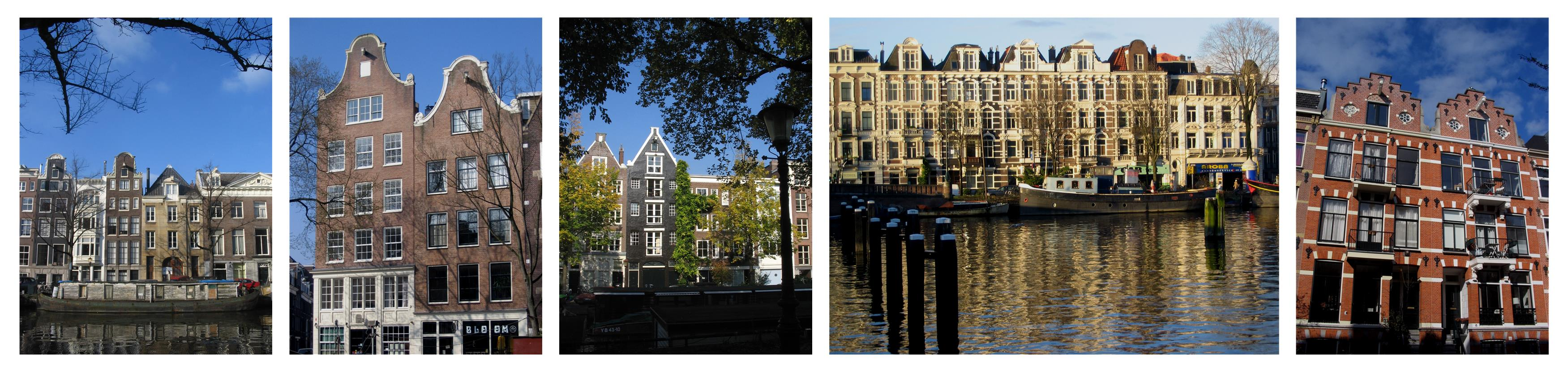 Amsterdam montage Pics for About Us Web Page TOP