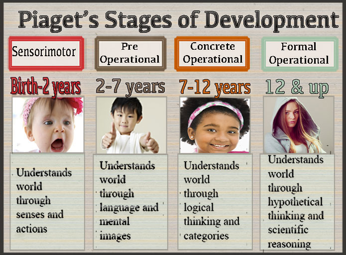 pgchollet piaget stages of development